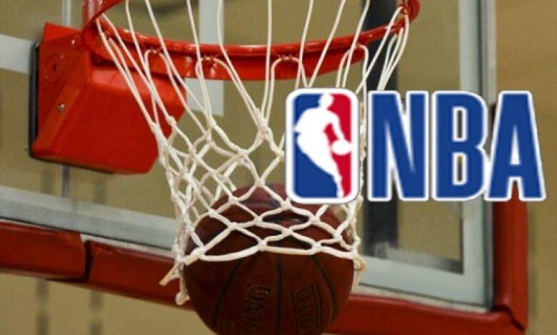 NBABite alternatives