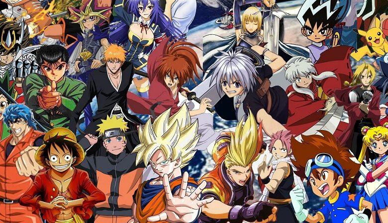 Animestory Alternatives
