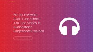 AudioTube.org