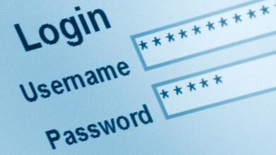 How to Login Websites Detail Direct Access To Portals In 2021