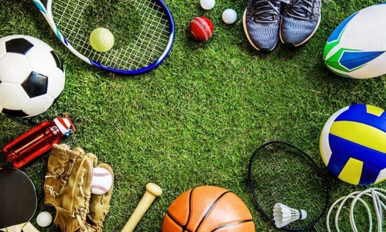 Sport365 Alternatives