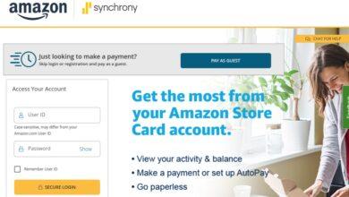 syncbank.com.amazon