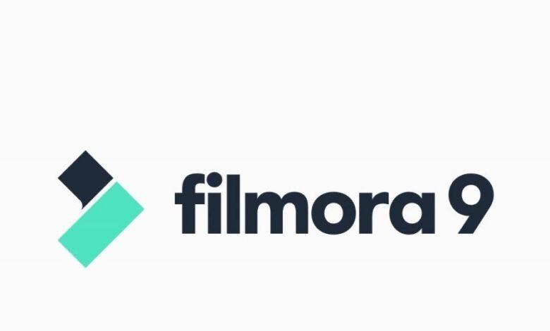 Free Activation Code Filmora Key