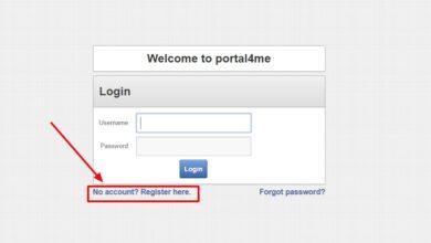 portal4me