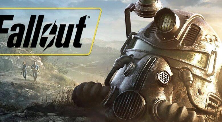 fallout 4 crashing