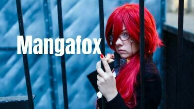 Mangafox Alternatives