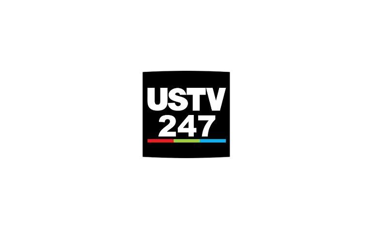 USTV247